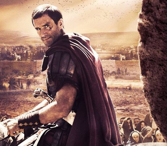 See Risen with Us!